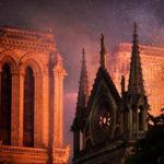 Le sens caché des cathédrales