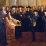 Régner et gouverner au XVIIe siècle