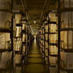 Les archives secrètes du Vatican sont-elles… secrètes?