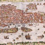 Venise: une ville-monde à l'époque médiévale
