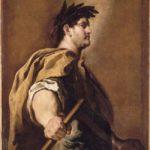 Les 12 Césars: Vespasien, Titus, Domitien