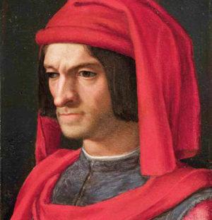 Une banque à l'origine de la Renaissance?