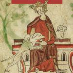 "Gouverner ""l'empire Plantagenêt"""