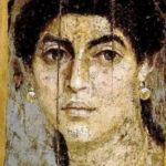 Le christianisme dans l'antiquité: de persécuté à persécuteur?