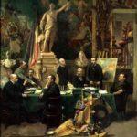 Rupture ou continuité coloniale (XIXe-XXe Sc.)?