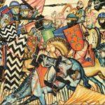 L'Eglise en procès: Croisades & Colonisation