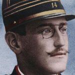 Dreyfus: les ressorts d'une affaire moderne