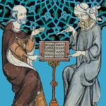 Comment l'Europe a découvert le Coran.