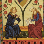 Le christianisme et les femmes dans l'Histoire.