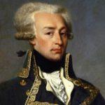 Le siècle des révolutions: Le choc des modèles (1770-1780)