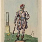 La Révolution française du côté de la Rose anglaise