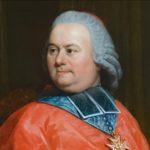 Bernis: la grandeur de la diplomatie au XVIIIe
