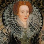 Les Tudors : la gloire de l'Angleterre ?