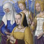 Anne de Bretagne : au delà du mythe