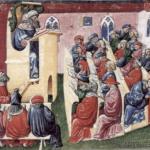 Sagesses médiévales: à la racine de la modernité