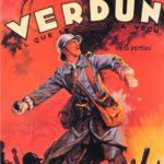 Comment penser la guerre après la Grande Guerre ?