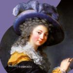 Trois plumes féminines au siècle des Lumières