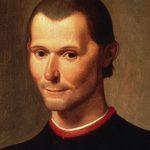Machiavel : une exégèse politique