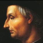 Machiavel: un ambassadeur en guerre(s)