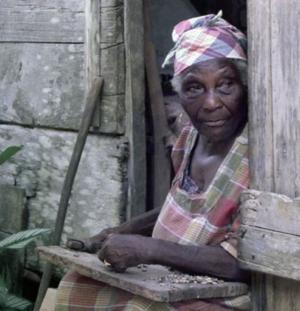 L'or de Guyane ou la mémoire d'un mythe