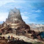 L'historien & les langues