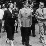 "De Wagner à Hitler: un ""opéra"" antisémite"