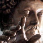 Le stoïque Marc Aurèle pouvait-il devenir chrétien?