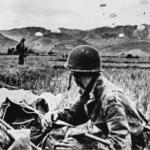 Mondes en guerre (1870-1945) : une violence inédite?
