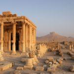 Au carrefour des civilisations : le Proche-Orient antique