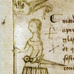 Un nouveau regard sur Jeanne d'Arc?