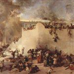 Cultures & religions au Proche-Orient antique (3/3)