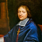 Bossuet: un Homère biblique