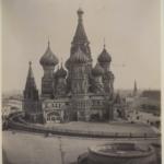 La Russie, ce rébus enveloppé de mystère au sein d'une énigme