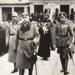L'homme qui a conduit Hitler au pouvoir