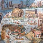 L'assimilation des étrangers sous l'Antiquité