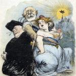 Entre Séparation et Ralliement : le cas Albert de Mun.