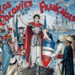 Modèle ou rêve de l'assimilation française?