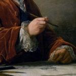 L'écriture et le pouvoir
