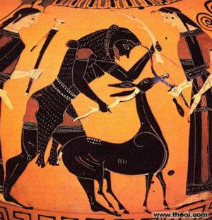 Comment Grecs et Romains pensaient leurs mythes