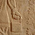 La civilisation assyrienne : politique et société