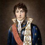 Le fils adoptif méconnu de Napoléon