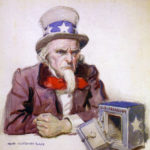 Argent et profits en temps de guerre