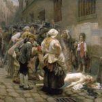 Le peuple à l'assaut du pouvoir (1789-1795)