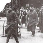 """""""Finis Austriae""""   Mort d'un Empire (1914-1919)"""
