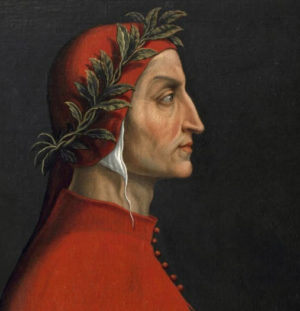Au-delà du poète, qui était Dante Alighieri ?