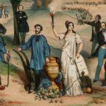 1789: l'instant où le peuple devient citoyen?