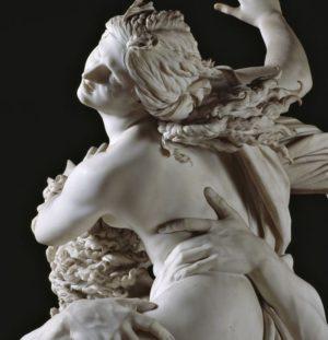 Naissance des mythes gréco-romains
