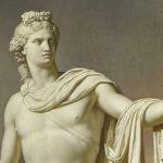 Les Grecs et les Romains croyaient-ils en leurs mythes?