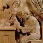 L'arme inattendue de Rome: le tribut.