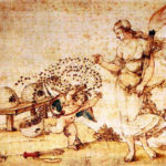 Les (mythes) grecs ont-ils inventé l'écologie?